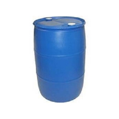 甲磺酸(甲烷磺酸)