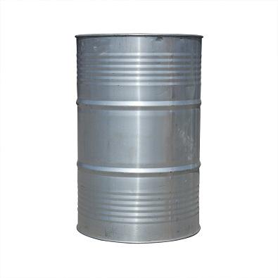 4-乙基苯酚