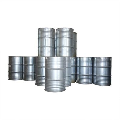 金属减活剂T553