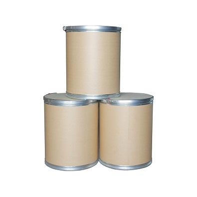 苯磺酸(无水苯磺酸)