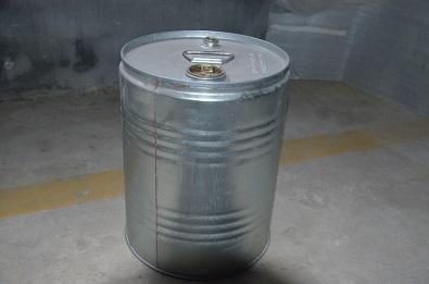 异硫氰酸氯代乙酯
