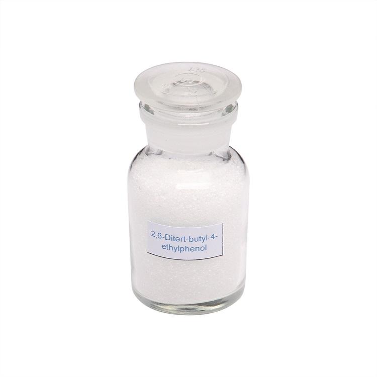 2,6-二叔丁基对乙基苯酚